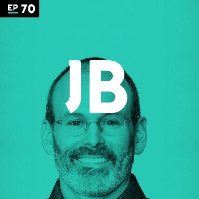 Jud Brewer