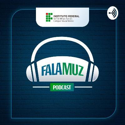 #6 FalaMuz debate os desafios do ensino remoto