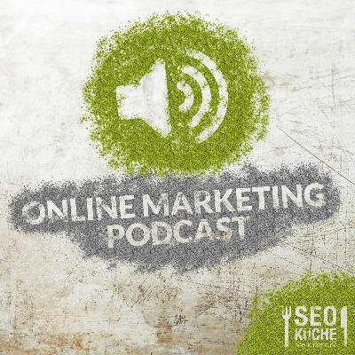 LinkedIn - so nutzt ihr die Plattform für euer Unternehmen - Online Marketing Podcast 24