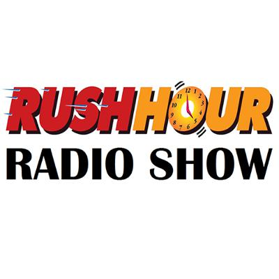 Rush Hour Radio Show: Dr. Denis Patterson of Nevada Advanced Pain Specialists 03/26/20