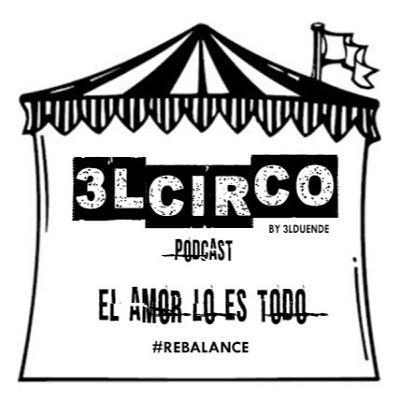 El Amor Lo Es Todo / Rebalance