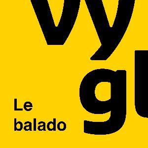 vygl - Le balado Ep.17