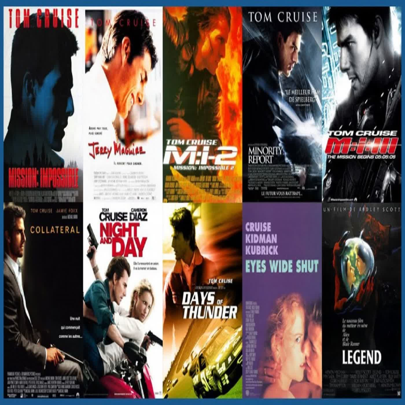 Watch Free Flixtor HD Movie & TV Series Online