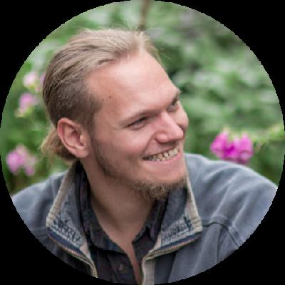 PILOT - The Regenerative Livelihood Podcast