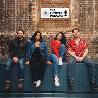 Episode 25 - Nick Geremia Talks Music and Apollo Sonders