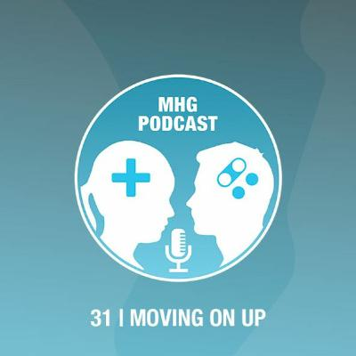 31 : Moving On Up