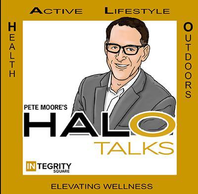 Jason Stowell, Health and Wellness Director, JCC's of America
