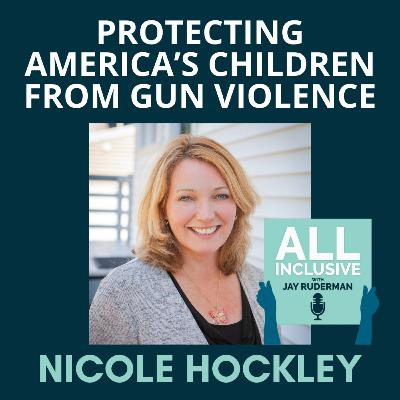 Protecting America's Children from Gun Violence
