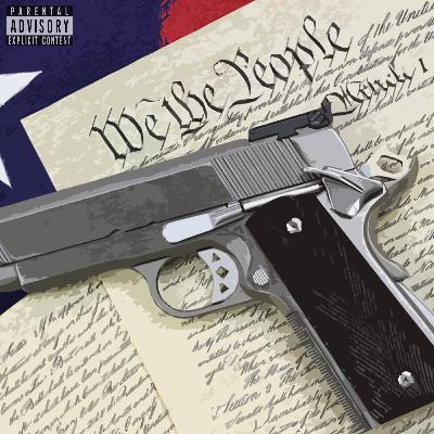 Episode 70: Shall Not Be Infringed