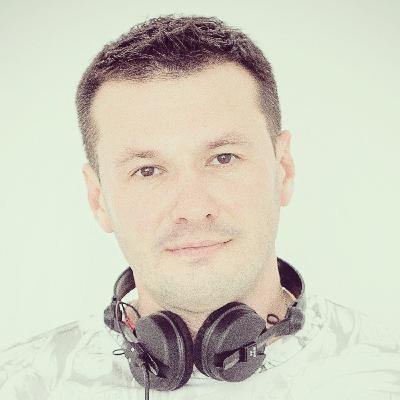 Timur Mingazov - MBS Mix #38 (Double Stay   Trance Dec`19)