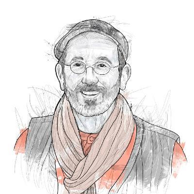 4. Álvaro Restrepo – Desatar al maestro (desarrollar talentos)