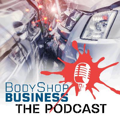 Body Shop Success During Challenging Times