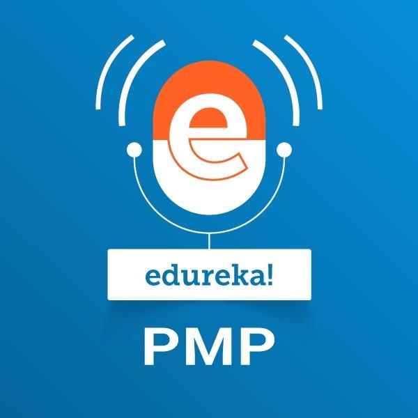 PMP Exam Tips & Tricks