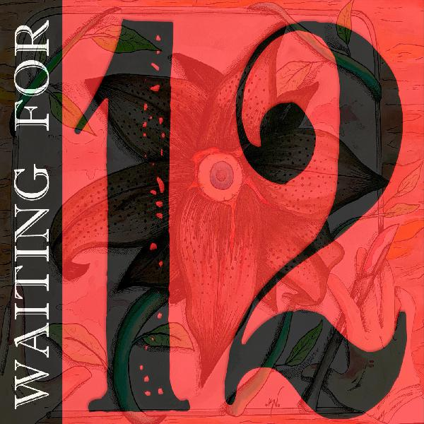 NoSleep Podcast - Waiting for 12 - Foliage