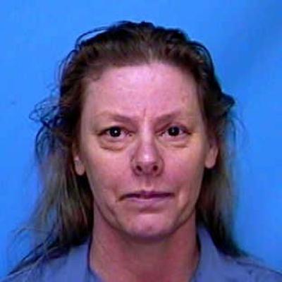 UPDATE: Female serial killers