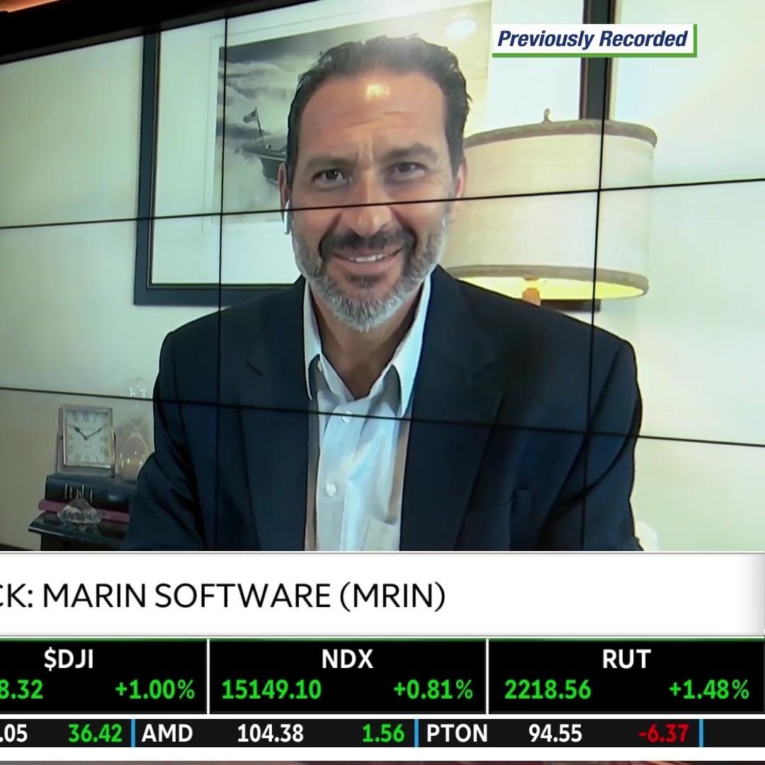 Overlooked Stocks: XPOF, MRIN, AMBA