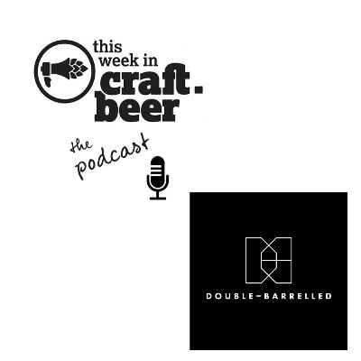 Episode 4 - Double-Barrelled Brewery
