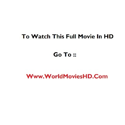 To All the Boys: Always and Forever Watch English Subtitles Full Movies Online:JohnDavidWashington48