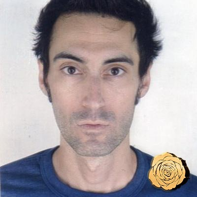 "Bitcoin is ""the next Bitcoin"" [Adam the BitcoinMeister Interview]"