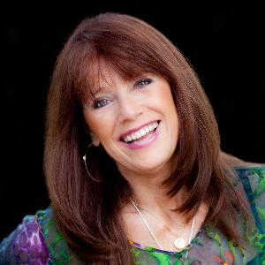 Janet Attwood  ~ 2 x NY Times Bestselling Author.  Living Your Passionate Life!