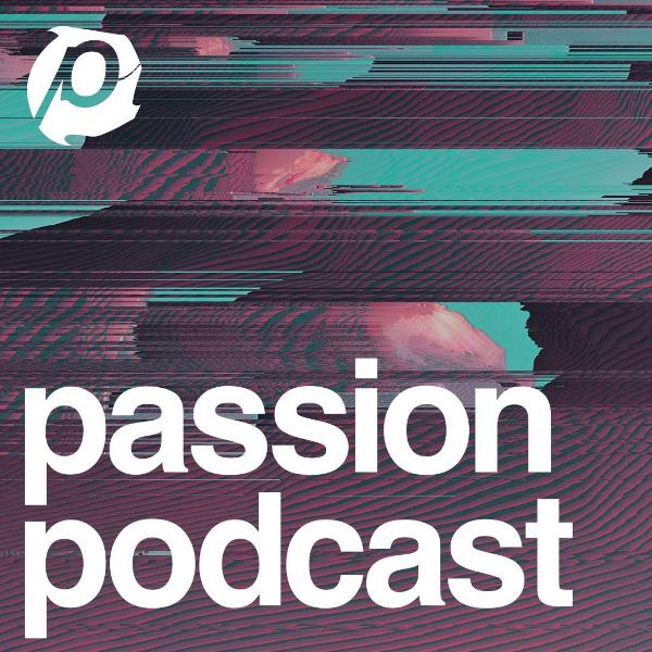 Remix As A Way Of Life :: Jeff Lawson