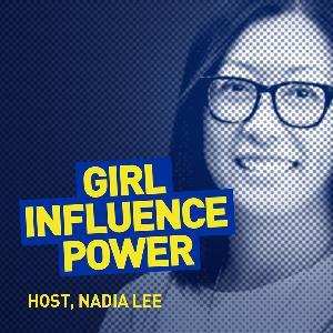 Episode #3 | Co-Founder of Health Ade Kombucha, Vanessa Dew