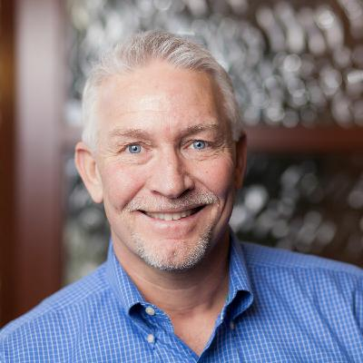 Mike Valentine | The Choice You Can Make Right Now To Immediately Unleash Your Untapped Potential
