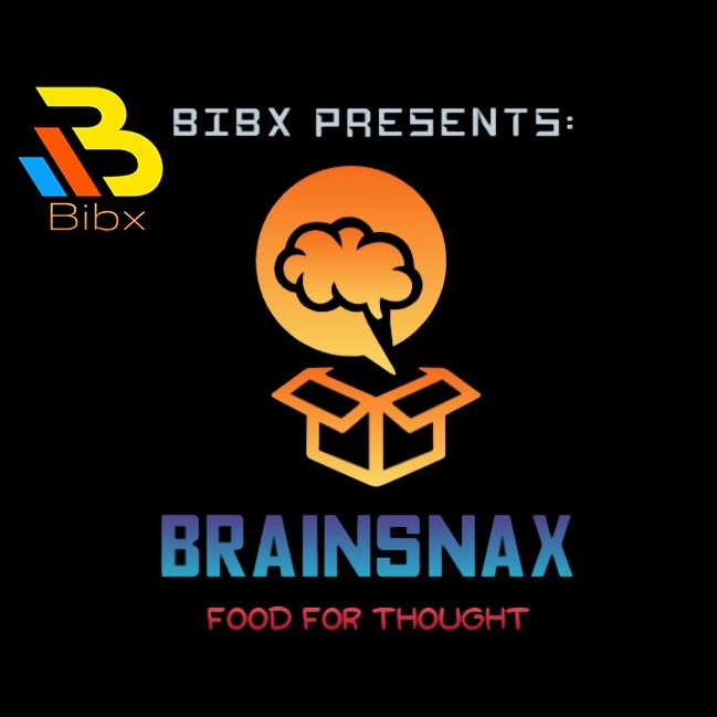 BrainSnax (S1E12): What Does Efficiency Really Mean?