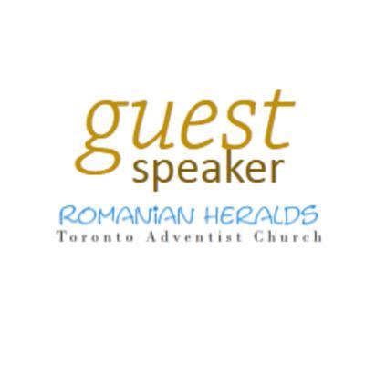 Managementul Maniei - Pastor Richard Roschmand