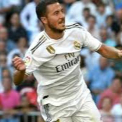 Madrid remain top in La Liga as Hazard scores his 1st Madrid goal plus all the days headlines