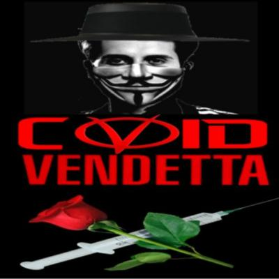 7/6/20: COVID VENDETTA W/ TONY OLMOS AND LUKE PENSABENE