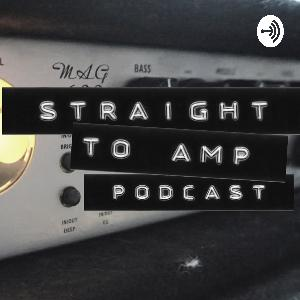 Straight to Amp Playlists - The Bloodshots and Look North