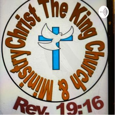 Jesus Always March 21 2020