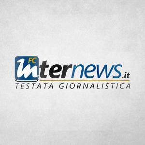 Episodio Fc InterNews - 04/08/2021