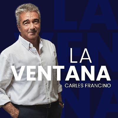 La Ventana de 18 a 20h | Kiko Veneno en La Ventana desde Alcalá de Henares