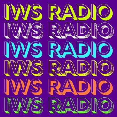 IWS RADIO #10 | EU Border Politics: Dirty Deals, Externalisations & Pushbacks