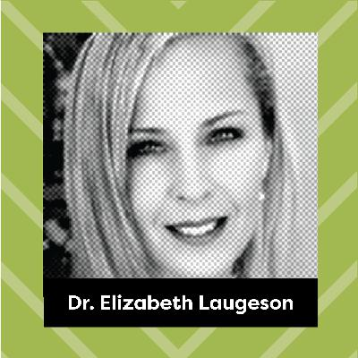 Ep. 129: Dr. Elizabeth Laugeson - From Socially Awkward to Socially Outward