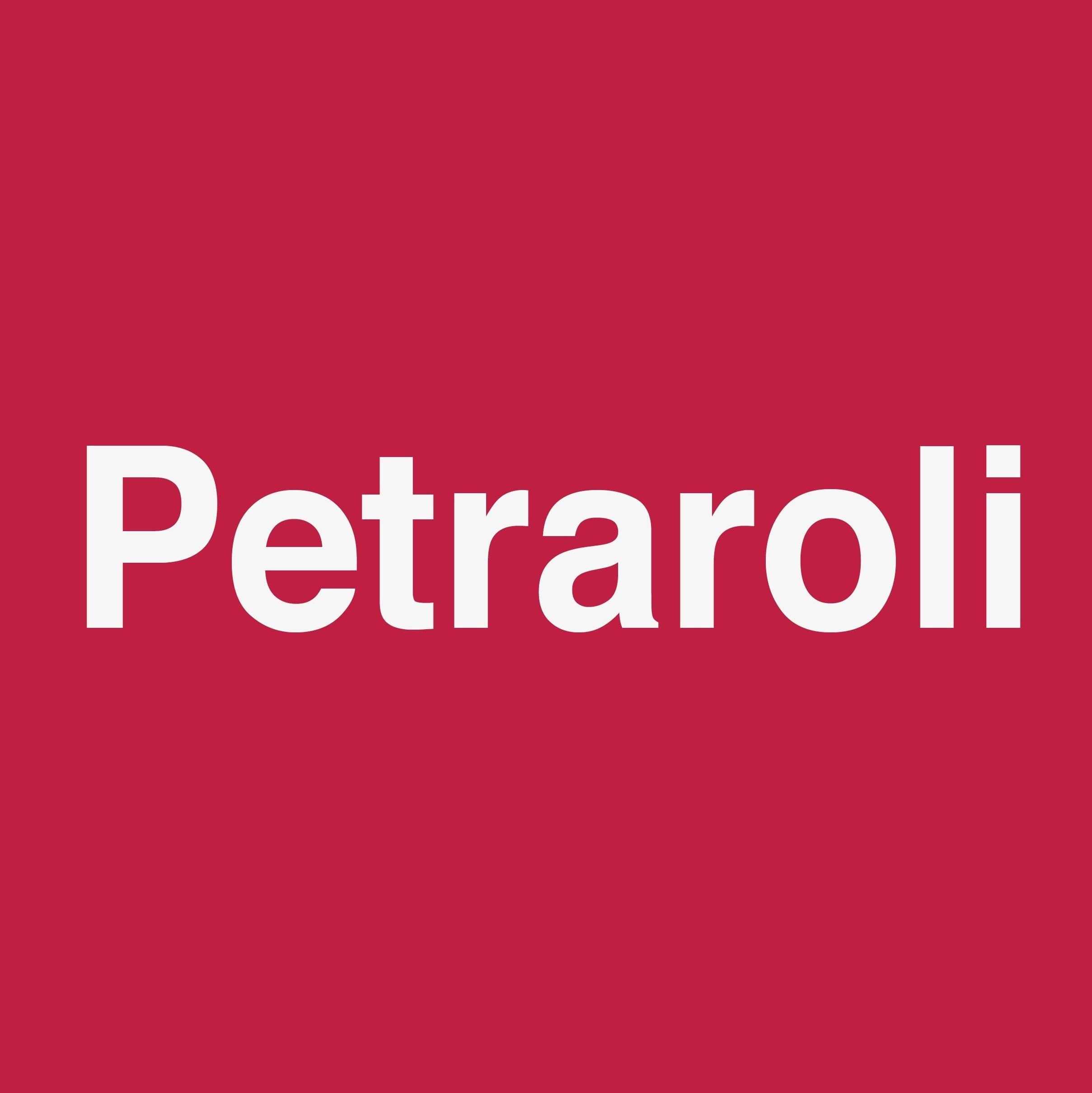 Petraroli