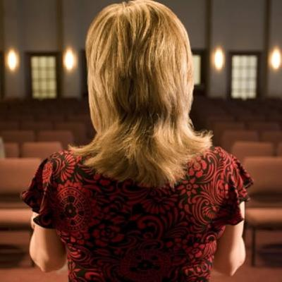 Should We Reconsider What the Bible Says About Women? Pt 2