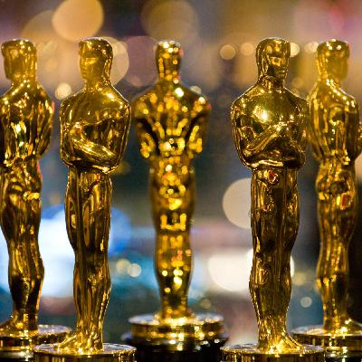 APPETIZE Oscar Special