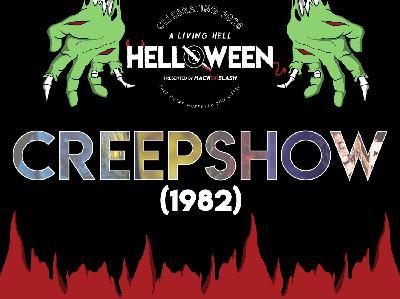 118: Creepshow (1982)