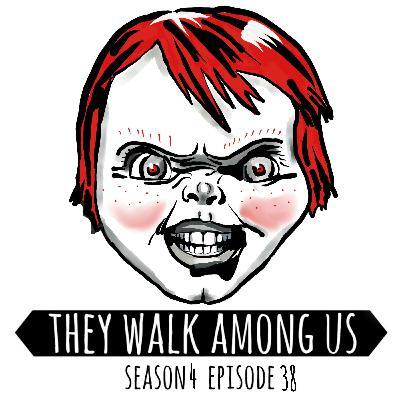 Season 4 - Episode 38
