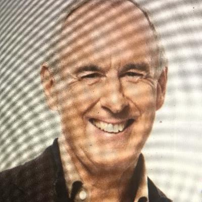 'In Conversation' with Ron MacLean