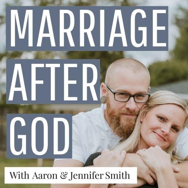 Our Favorite Parenting & Marriage Resources - Part 2