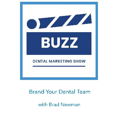 Brand Your Dental Team