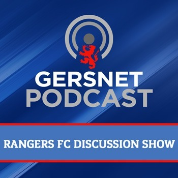 St Mirren Preview (Bonus Pod)
