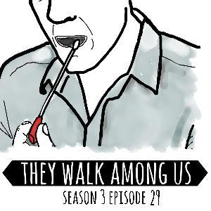 Season 3 - Episode 29