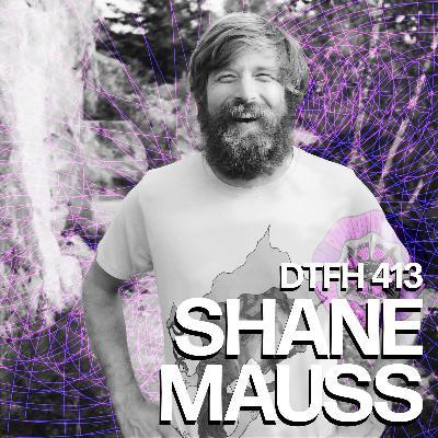 414: Shane Mauss