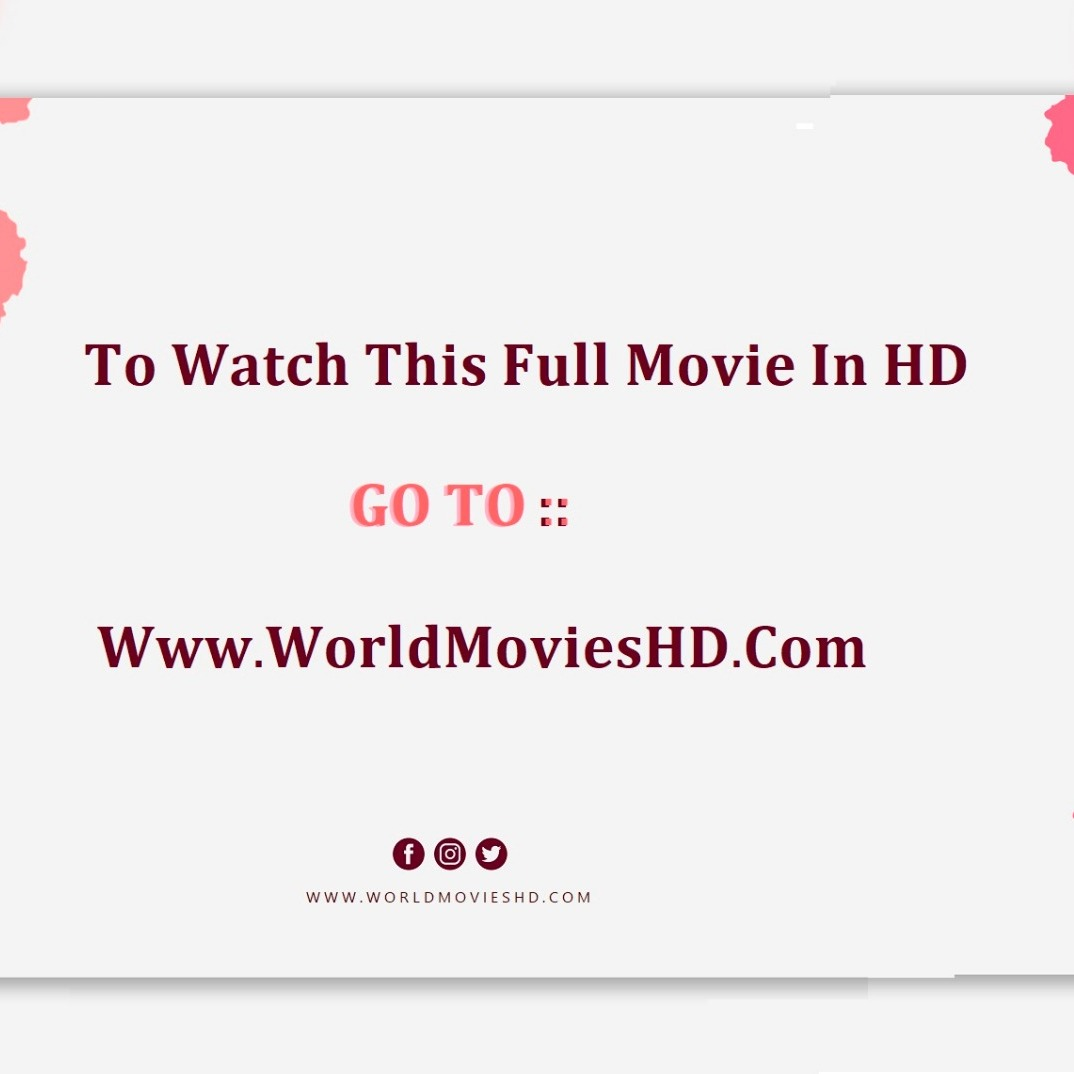 123movies Watch Star Wars The Rise Of Skywalker 2019 Full Movie Online Free Hd Listen Free On Castbox