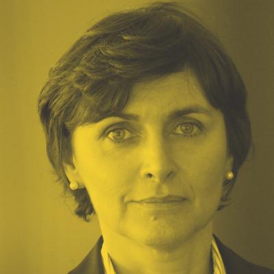 #13 - Chiara Danieli, Directeur Général du Groupe Bouhyer
